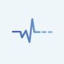 EKG_badanie
