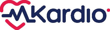 mkardio_logo