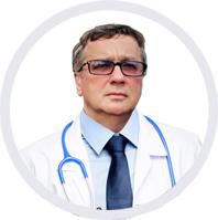 kardiolog_marek_kurianowicz